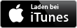 Download_on_iTunes_Badge_DE_110x40_1001